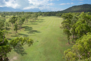 Cardwell golf club 1